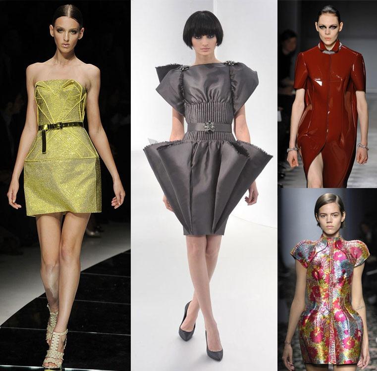 pilihan editor fesyen dua dekad