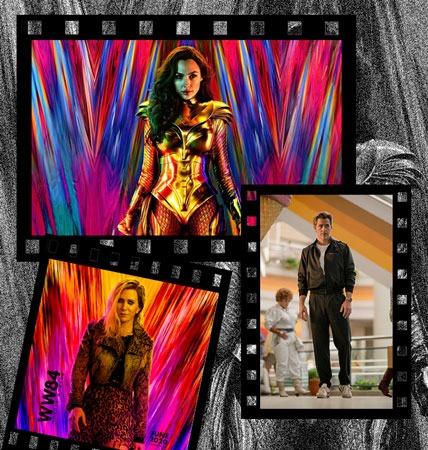 Stylish Movies 2020