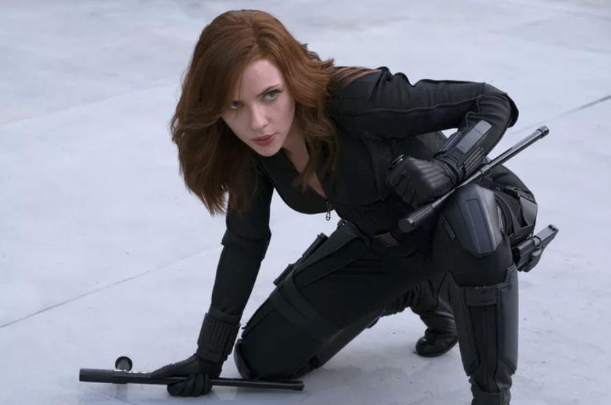 12 Filem 2020 Terbaik Pilihan Sepanjang Tahun Ini