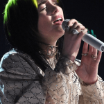 Billie Eilish Cipta Sejarah! Kalahkan Lizzo, Padam Rekod Taylor Swift & Senarai Pemenang Grammys 2020