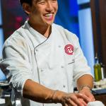 Kembara Chef Eric Chong, Mencari Makanan Cina Paling 'Eksotik' Sampai Ke Sarawak