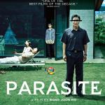 Menang #GoldenGlobe, Parasite 'Jangkiti' Hollywood!
