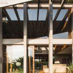 Rumah Tropika Bali Inspirasi Rumah Mesra Alam 2020