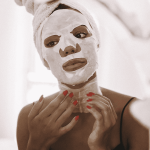 Kami Kongsikan 5 Sheet Mask Pilihan Kami Bulan Ini