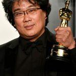 Parasite Menang Best Picture, Bong Joon Ho Lakar Sejarah #Oscars2020