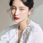 Inilah Rupanya Rahsia Cantik Wanita Korea Amalkan Sejak Kecil