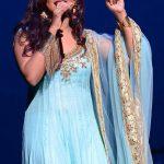 Kenali Penyanyi Deewani Mastani Sebenar, Shreya Ghoshal!