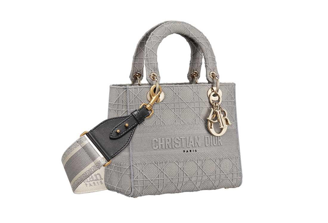 Beg Tangan SS 2020