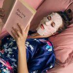 Tidak Perlu Keluar, Kamu Boleh Buat Facial Sendiri di Rumah