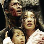 5 Filem Virus Terbaik Untuk Kamu Sedar Situasi #Covid19 Sekarang