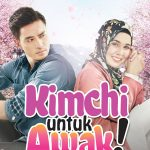 #DudukRumah Strim 9 Filem Melayu Ini Secara Percuma