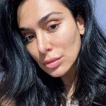COVID-19: Huda Beauty Beri Sumbangan Buat Jurusolek Bebas