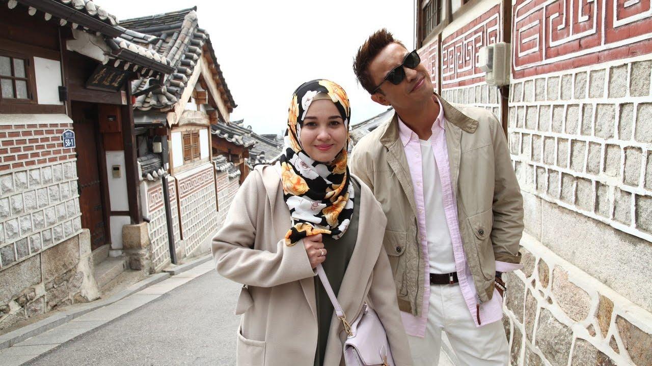 #DudukRumah, Strim 9 Filem Melayu Ini Secara Percuma!