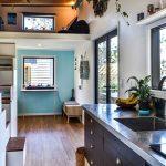 Hias Rumah Kecil: 5 Tip Yang Kamu Boleh Ikut