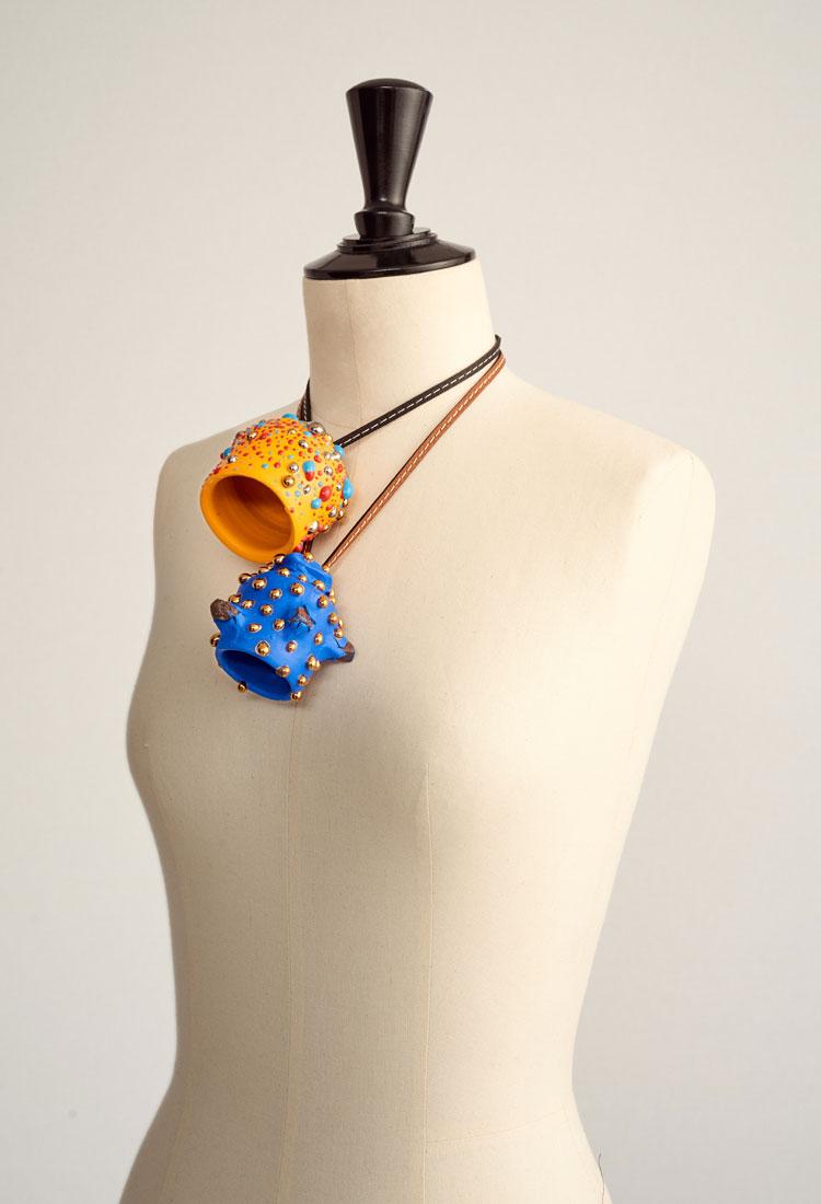 rmo accessories fall 2020