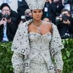 Met Gala 2020 : #throwback 40 'Red Carpet Moment' & Apakah Erti Tema Tahun Ini?