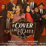 Cover Lagu Raya TV3: NJWA & Sarah Ismail Imbau Kenangan Lebaran