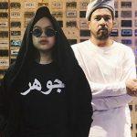 Lagu Raya 2020: Cover Loque & Najwa Yang Wajib Kamu Dengar