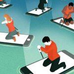 Disinfect Your Phone: Cara Betul Mengikut Nasihat Samsung