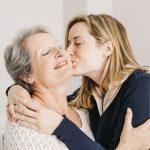 5 Hadiah Mewah Untuk Sang Ibu Tercinta Sempena Hari Ibu Ini