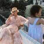 Cool Mom Inspired! Yup, Apa Patut Si Ibu Yang Cool Pakai?