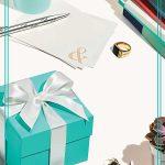 Hari Bapa Sedunia : Idea Tiffany & Co. Buat Sang Hero