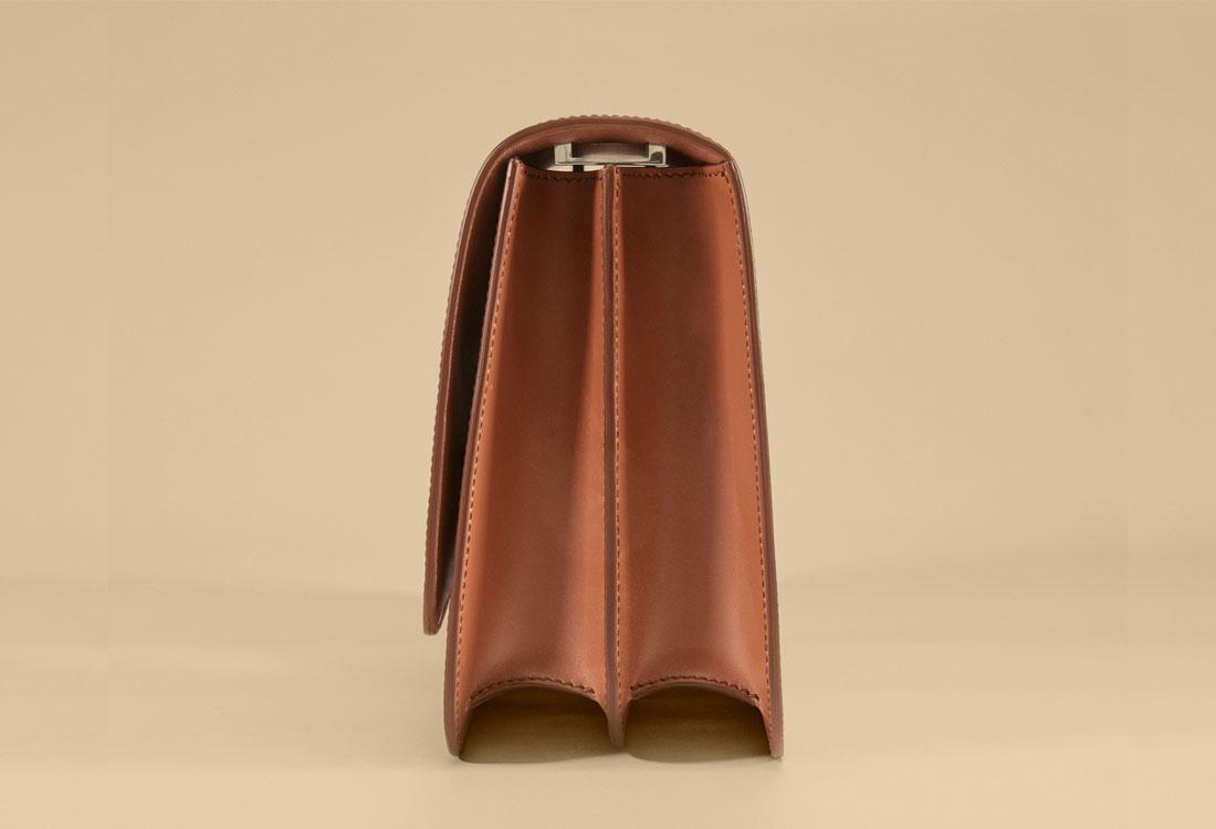 the tb bag
