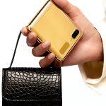 Samsung Z Flip : Telefon Lipat Pintar Stailish Untuk Kamu Yang Bergaya