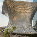 6 Muzium Senibina Hebat di Dunia Yang Mesti Kamu Tahu