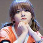 Satu Persatu Kisah Di Ungkit, Si Pembuli, Jimin Kini Dibenci Peminat K-Pop