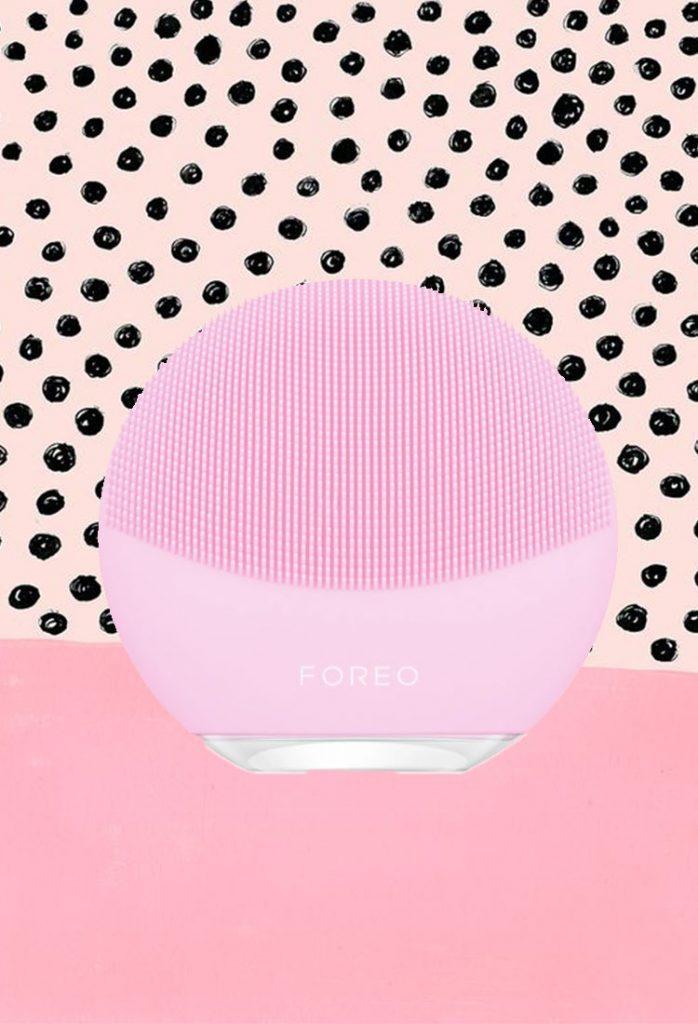 Foreo Bear Review