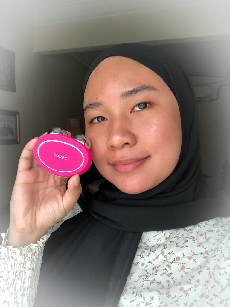 BEAR By FOREO Sweden