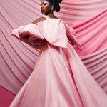 """Shea Coulee & Gaya High Fashion-Nya Buat Orang Berkata, """"Balenciaga What?"""""""
