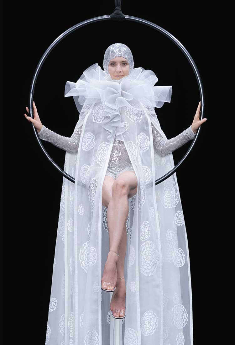 valentino haute couture 2020 2021