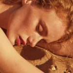 Ini Dia 5 Tip Merawat Kulit Sunburn Buat Kamu Yang Buntu
