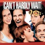 Can't Hardly Wait, Underrated & Mendefinisikan Fesyen 1998