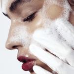 Paraben dan Lead, Ini Bahan Bahaya Yang Perlu Kamu Tahu Dalam Produk Kecantikan Kamu