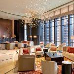 Pavilion Hotel Kuala Lumpur Mengembalikan Eskapisme Oasis Metropolis Kuala Lumpur!