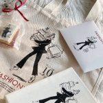 FashionValet Gives Back – 100,000 Sempena Ulang Tahun Ke-10