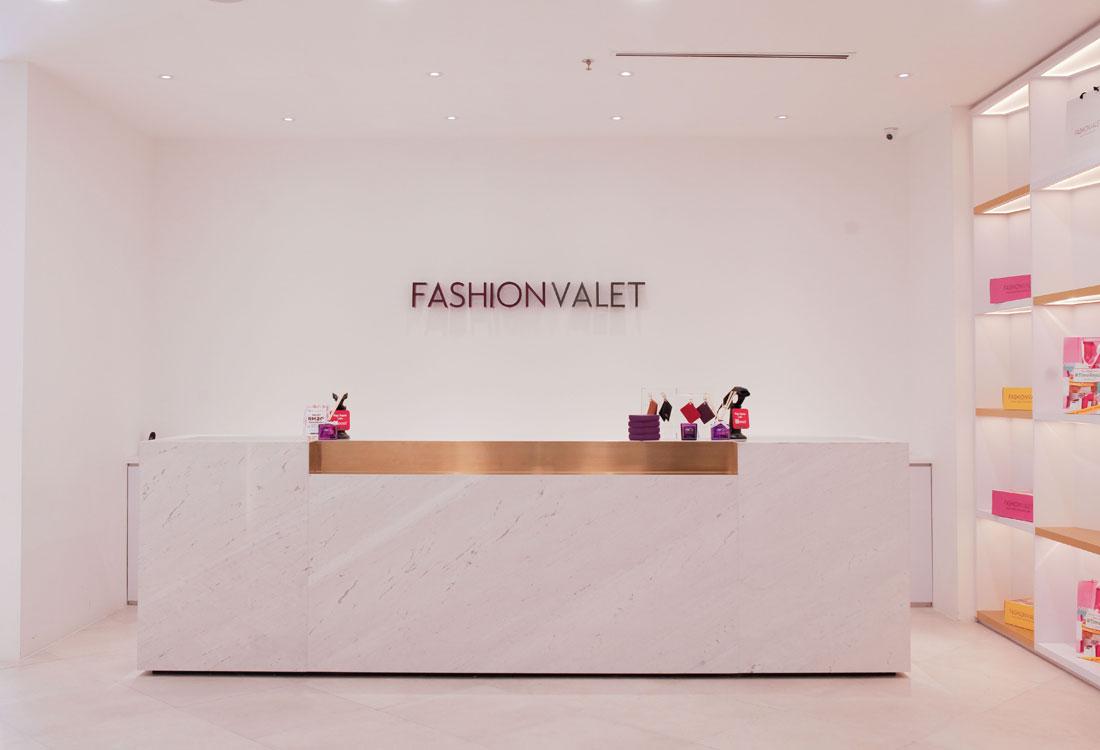 fashionvalet anniversary
