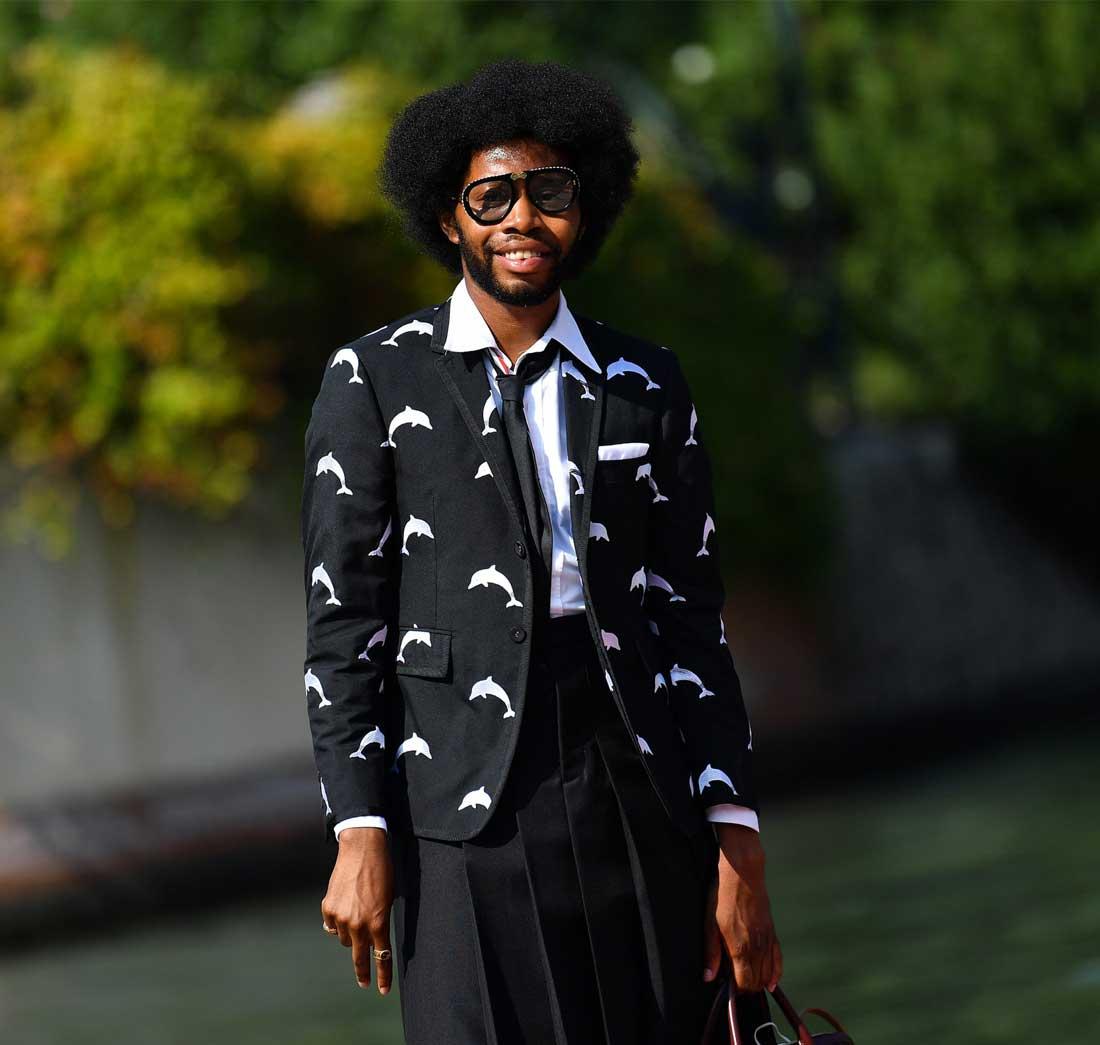 jeremy o harris fashion