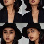 #Eksklusif : Rubini Sambanthan Untuk Kempen Avon, 'Watch Me Now'